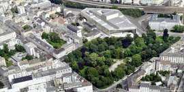 1_linz_aerial-view_1_normal