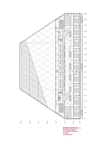 Gmn__2_second-floor-plan_te_large