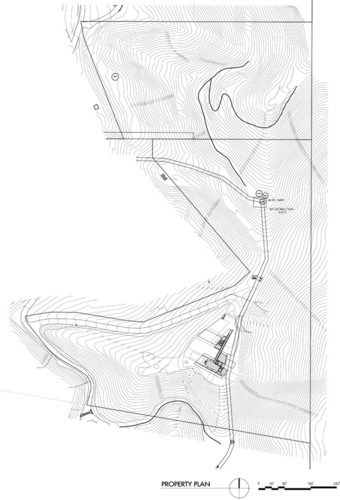 Montecito-site-plan_large