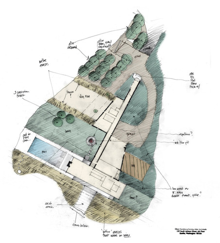 Montecito-landscape-diagram_large