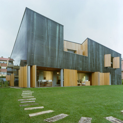 Casa_q_15_large