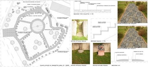 Tav_7_layout1__1__large