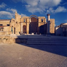 Salemi_01_normal