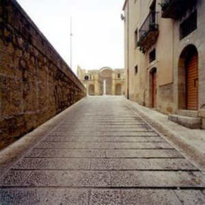 Salemi-02_large