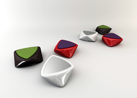 Aquilialberg_swing-up_pouf_table_01_normal