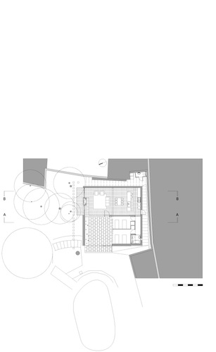 Dpw_plan-grey-tone_large
