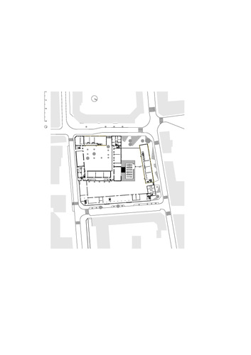 Bp_courbevoie-plan-r_1_large