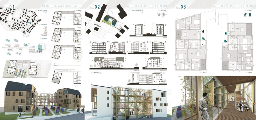 The page you were looking for doesn 39 t exist 404 - Tavole di concorso architettura ...