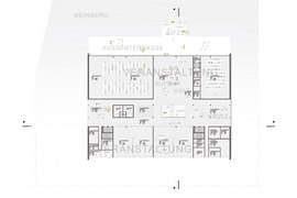 First-floor-plan_normal