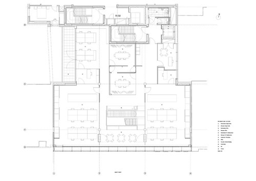 Drawing01_3floorplan_1-50_large