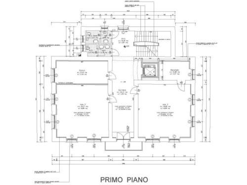 Schema Elettrico Per Tabellone Segnapunti : Schema elettrico in inglese il circuito frigo come