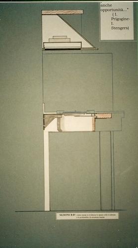 ... per mobili da Cucina per disabili - Divisare by Europaconcorsi