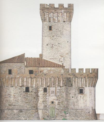 Rocca_large