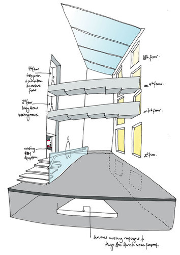 Us_bbh-atrium-sketch_large