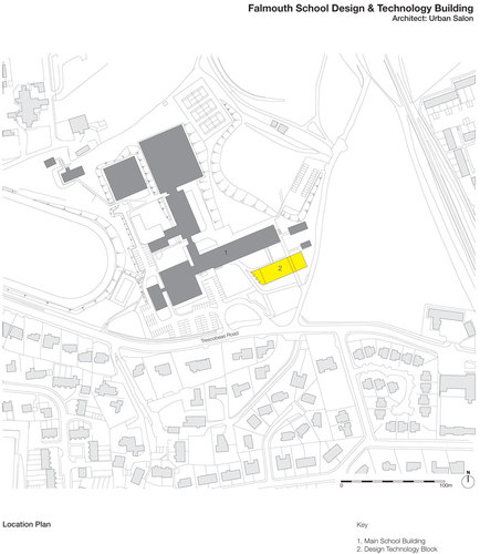 Falmouthschoollocationplan_large