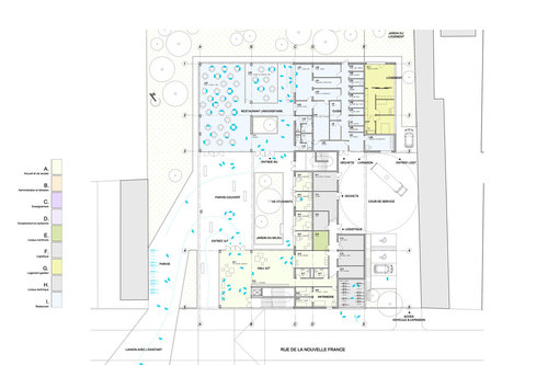 08-132_plan-rdc-copie_large