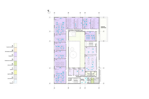 09-132_plan-r_1-copie_large