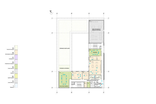 10-132_plan-r_3-copie_large