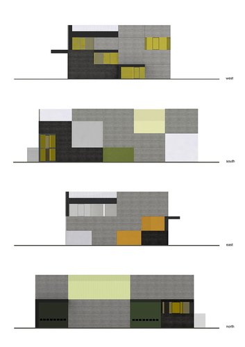 12_1_elevations_1__large