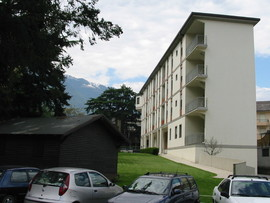 Ristrutturazione casa rurale