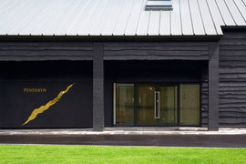 David-archer-architects-penderyn-visitor-centre-1_normal