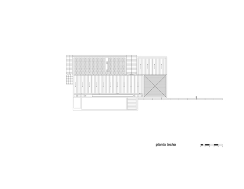1251086447-casa-schkolnik-plano-final-planta-techo_large