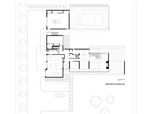 090930_ground_floor_plan_large