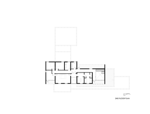 090930_second_floor_plan_large