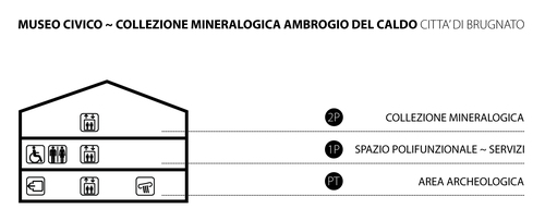 Cartellone_brugnato_copia_large