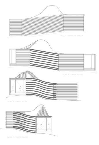 Pieta linda auttila wisa wooden design hotel divisare Wisa wooden design hotel