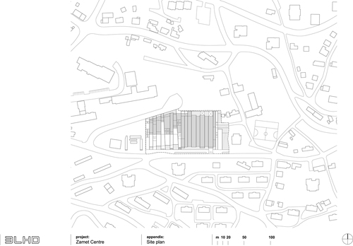 3lhd_zamet_centre_drawings_site_plan_wide_large