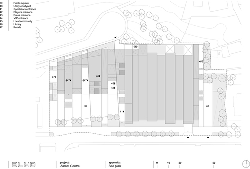3lhd_zamet_centre_drawings_site_plan_large