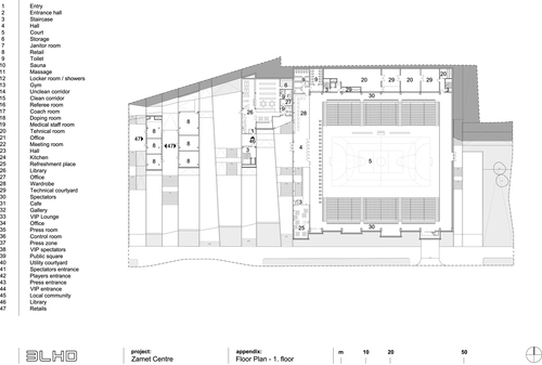 3lhd_zamet_centre_drawings_first_floor_large