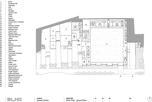3lhd_zamet_centre_drawings_ground_floor_large