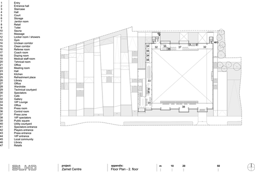 3lhd_zamet_centre_drawings_second_floor_large