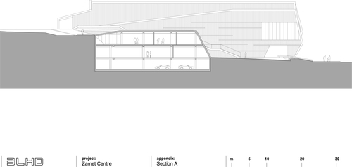 3lhd_zamet_centre_drawings_section_a_large