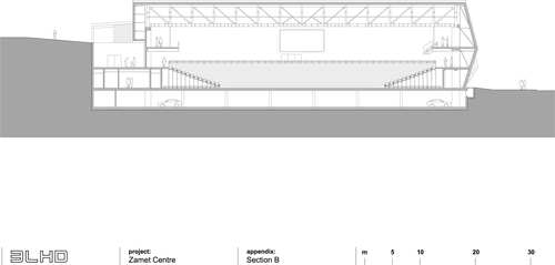 3lhd_zamet_centre_drawings_section_b_large