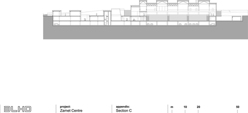 3lhd_zamet_centre_drawings_section_c_large