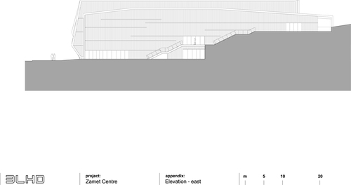 3lhd_zamet_centre_drawings_elevation_east_large