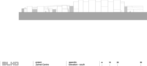 3lhd_zamet_centre_drawings_elevation_south_large