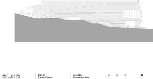 3lhd_zamet_centre_drawings_elevation_west_large