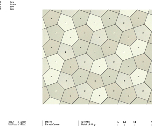 3lhd_zamet_centre_drawings_tiling_detail_colour_large