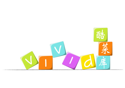 090324_logo_dancing_vivid_large