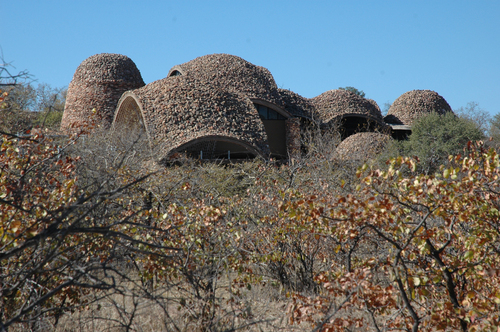 Mapungubwe-interpretation-centre-peter-rich-architects-dsc_1280_large