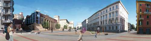 Piazza_verdi_panoramica_large