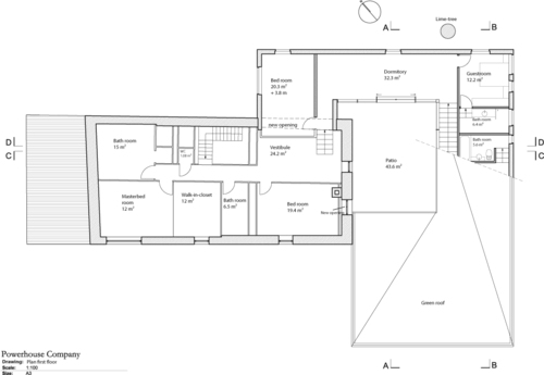Spiralhouse_plan_first_floor_with_section_lines_en_large