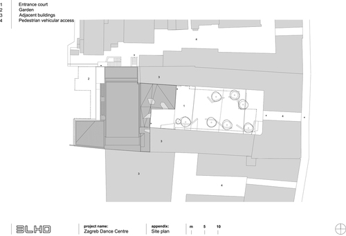 3lhd_086_zagreb_dance_center_drawings_site_plan_large