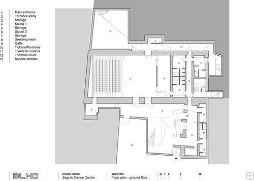 3lhd_086_zagreb_dance_center_drawings_floor_plan_ground_floor_large