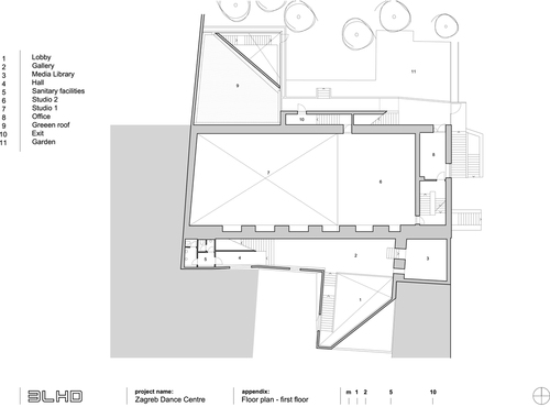 3lhd_086_zagreb_dance_center_drawings_floor_plan_first_floor_large
