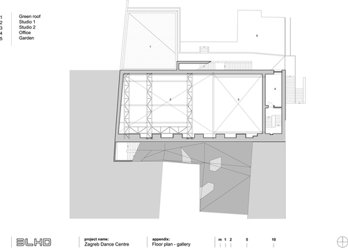 3lhd_086_zagreb_dance_center_drawings_floor_plan_gallery_large